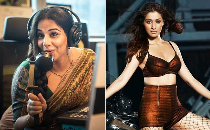 Box Office - Tumhari Sulu holds well in Week Two, Julie 2 is a Disaster