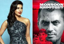 Glad to see filmmakers innovate: Priyanka Chopra