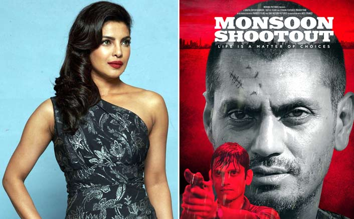 Glad to see filmmakers innovate: Priyanka Chopra