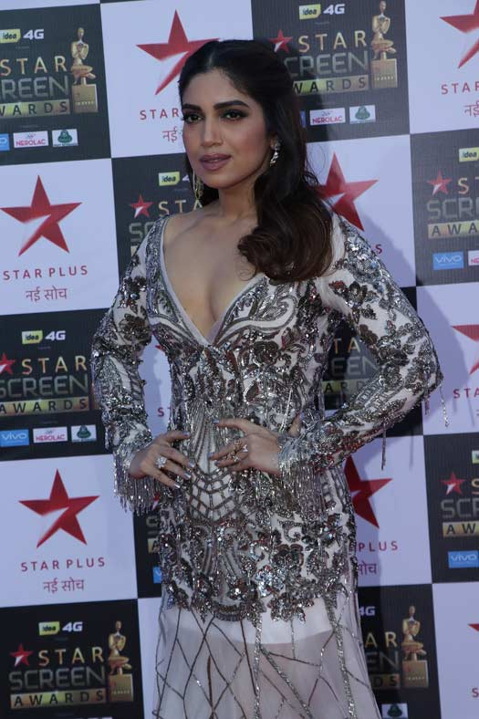 Star Screen Awards 2018