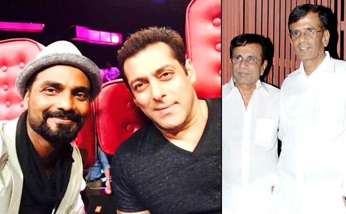 Remo D'souza On Replacing Abbas-Mustan: I Am Not Exactly Getting Into Their Shoes