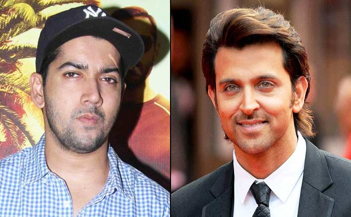 Rohit Dhawan To Work With Hrithik For A Superhero Flick?