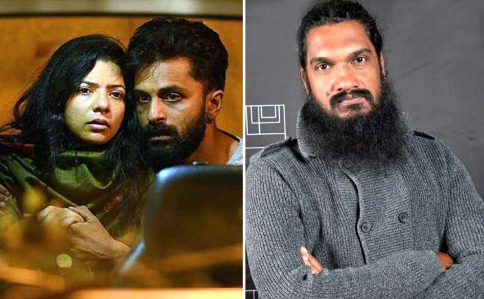 'S Durga' director slams IFFK, organisers hit back