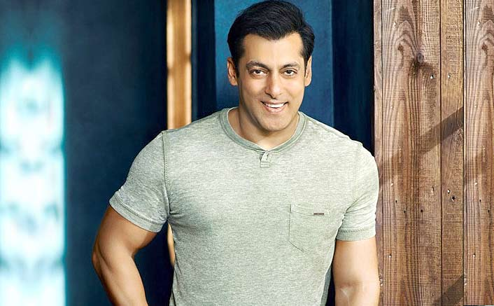 Salman Khan Fans, This Dus Ka Dum Twist Is For You! Deets Inside