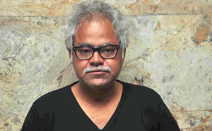 Sanjay Mishra 's Kaamyaab Goes On Floors Today