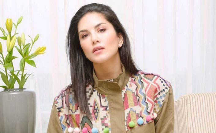 Sunny Leone Will Not Perform In Bengaluru For New Year's Eve