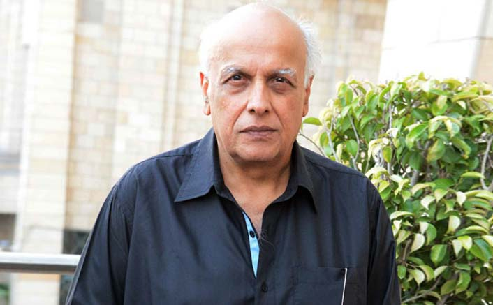 Want to reveal my life's truth in a book: Mahesh Bhatt