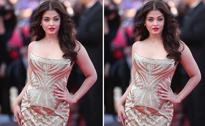 Whoa! Aishwarya Rai Bachchan To Play A Double Role In Her Next