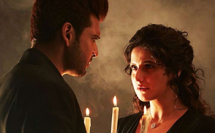 1921 Box Office Update: Continues Its Steady Run