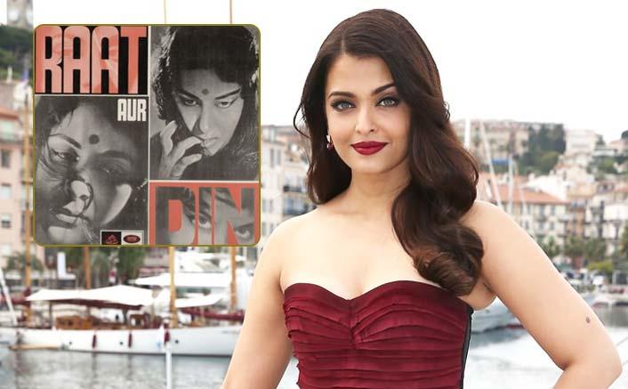 Aishwarya Rai Bachchan Demands A Hefty Amount From The Makers Of Raat Aur Din