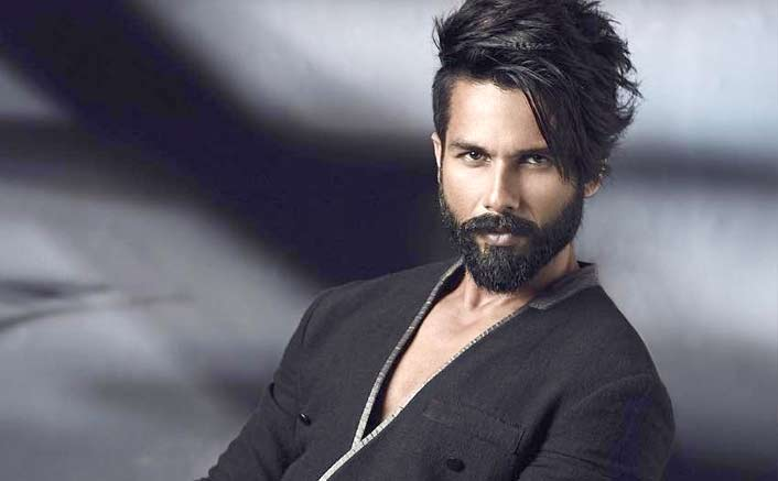Shahid Kapoor On Why Batti Gul Meter Chalu Is A Relatable Story