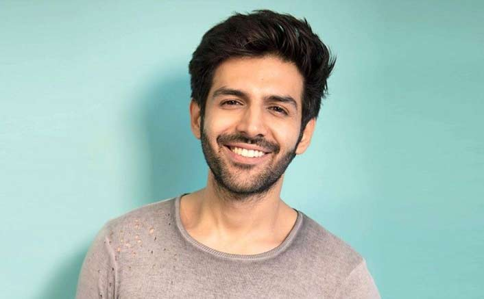 Don't let box office business affect me: Kartik Aaryan