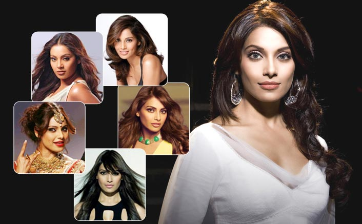 Happy Birthday Bipasha Basu