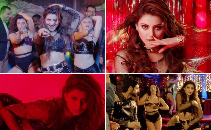 Hate Story 4 New Song: Aashiq Banaya Aapne Gets A Spicier Twist!