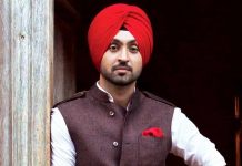 Haven't become a star yet: Diljit Dosanjh
