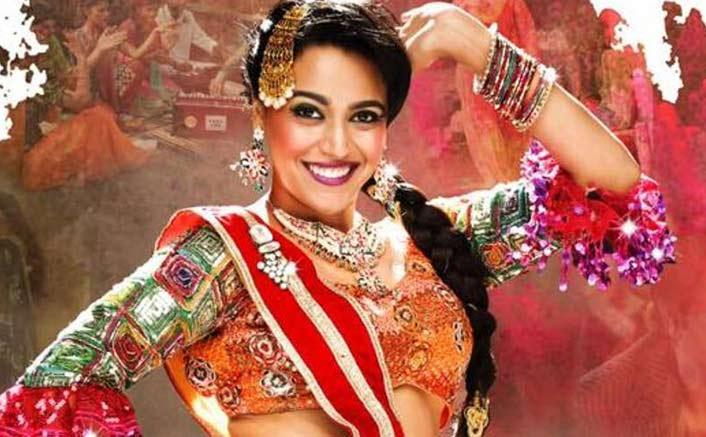 Swara Bhaskar (Anarkali of Aarah)