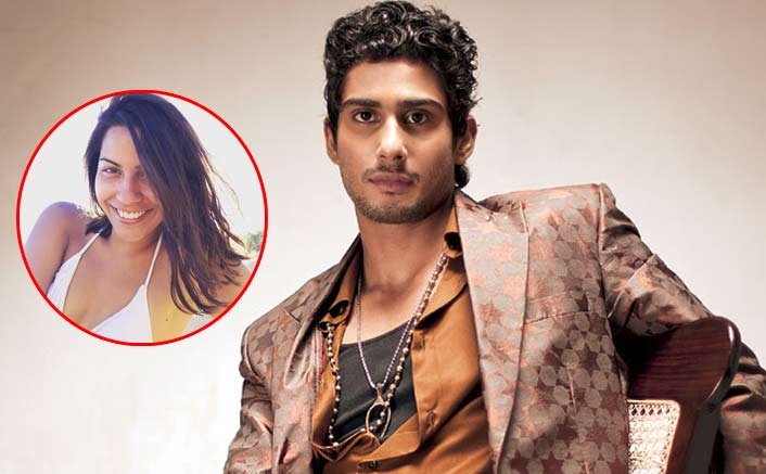 Is Marriage On The Cards For This Bollywood Actor?