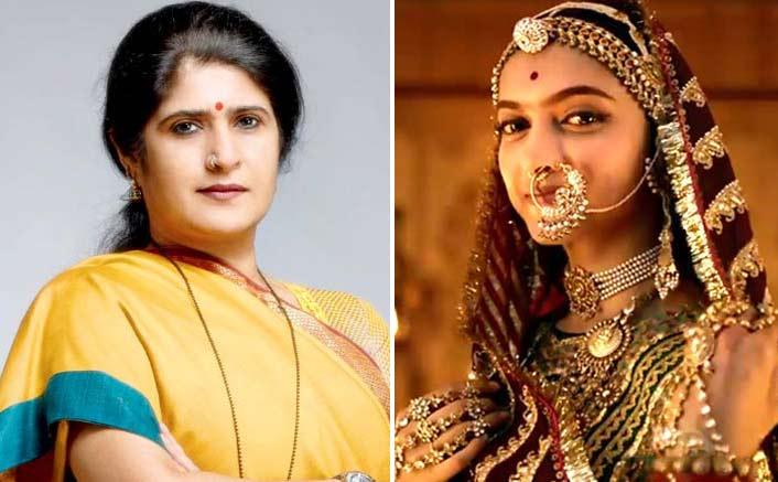 MNS reiterates it will protect 'Padmaavat' screening, crew and stars