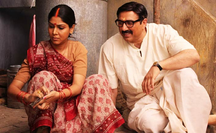 'Mohalla Assi' gets 'A' certificate