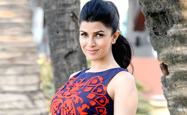 Nimrat Kaur's Heartfelt Open Letter Is A MUST READ For Every Gender, Cast & Religion