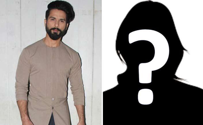 Not Ileana D'Cruz, But This Actress To Star Opposite Shahid Kapoor In Batti Gul Meter Chalu