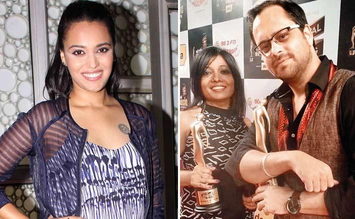 Padmaavat Lyricists Siddharth - Garima Responded To Swara Bhasker's Open Letter