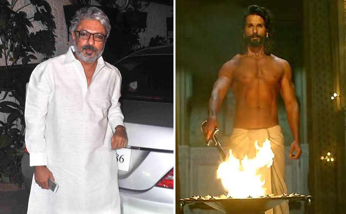'Padmaavat' makers move to check film's piracy