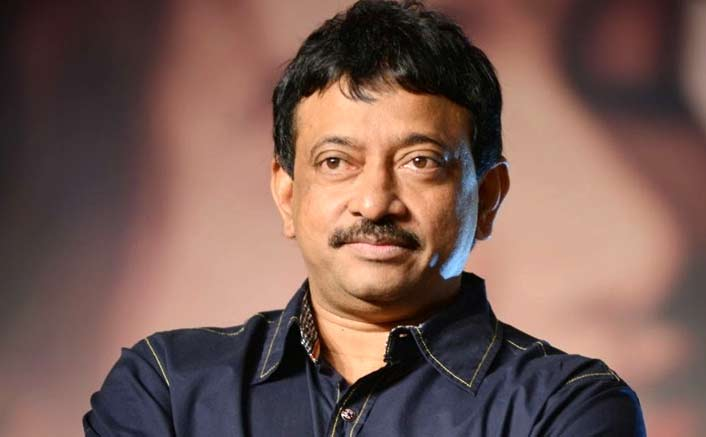 Ram Gopal Varma Will Be Back With An Adult Film With Mia Malkova