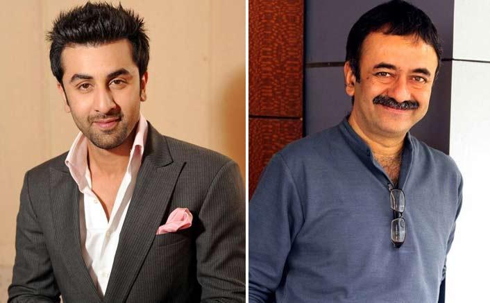 Ranbir Kapoor & Rajkumar Hirani's Dutt Biopic Release Date Gets Postponed
