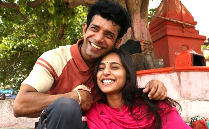 Here Is The Report Card Of Anurag Kashyap's Mukkabaaz After 5 Days At The Box Office