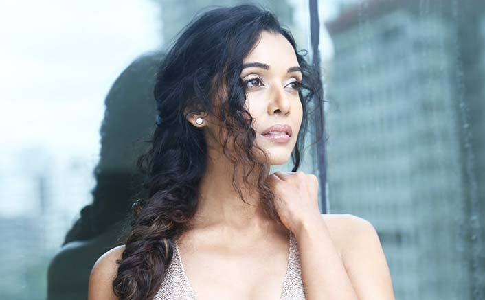 Padmaavat Fame Anupriya Goenka To Address The Students Of IIM