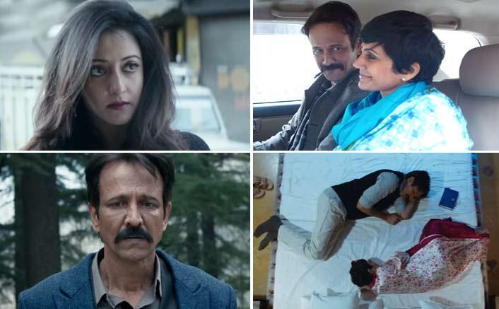 Vodka Diaries Song: Rekha Bhardwaj & Ustad Rashid Khan Strike The Right Chord In Sakhi Ri