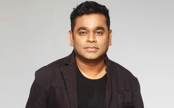 A.R. Rahman's score to be played at Oscar Concert