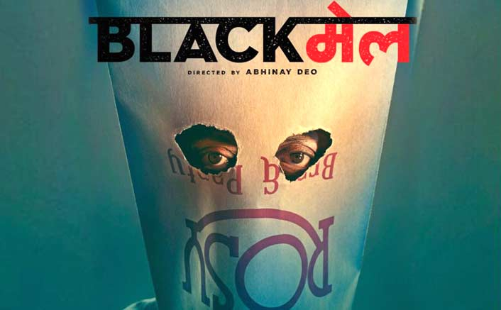 Irrfan's 'Blackmail' to release as scheduled on April 6