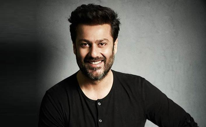 Abhishek Kapoor has another fallout - this time with KriArj Entertainment & T-Series !