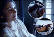 Anushka Sharma's Pari New Teaser: Never We Have Got So excited For A Horror Film