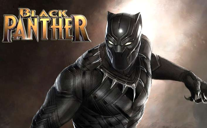 Black Panther Continues To Perform Well At The Indian Box Office
