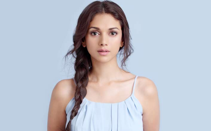 Confirmed! Aditi Rao Hydari To Reunite With Mani Ratnam Again For His Next