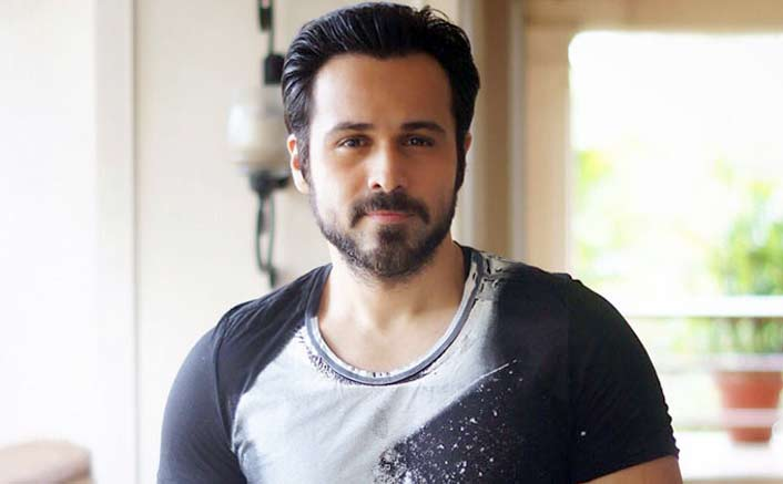 Emraan Hashmi's Captain Nawab Gets Into A Legal Trouble!