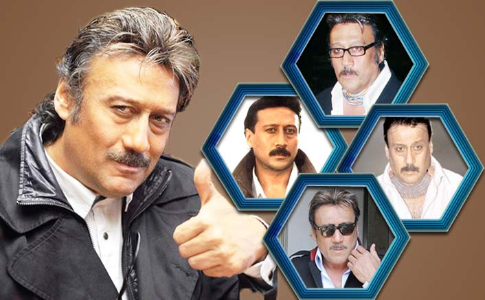 Happy Birthday Jaggu Dada