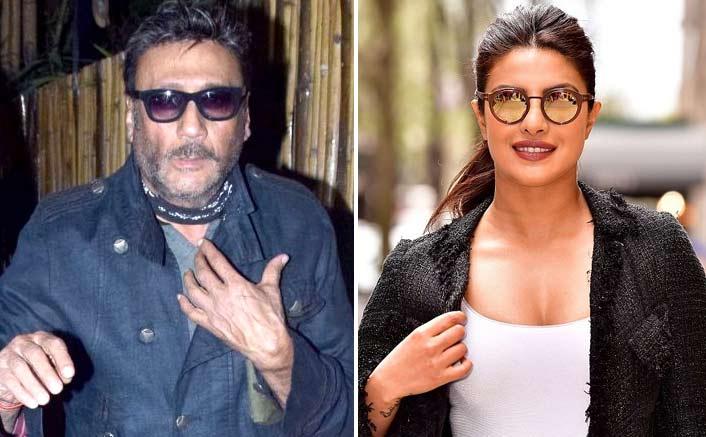 Jackie Shroff Bags A Role In Gujarati Remake Of Priyanka Chopra'a Ventilator