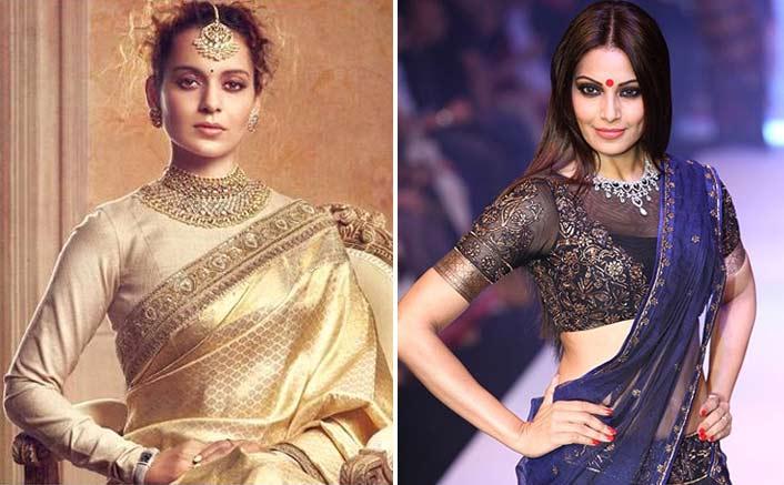 Kangana Ranaut & Bipasha Basu Accuse Gitanjali Gems For Non-Payment Of Dues