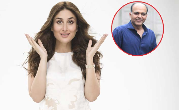 Kareena Kapoor Khan To Star In Aapla Manus Hindi Remake?