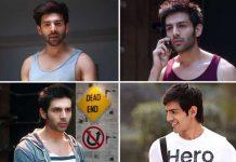 Kartik Aaryan: How Sonu Ke Titu Ki Sweety Proves He's One Of The Most Underrated Actors Bollywood Has