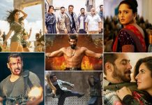 Koimoi's Audience Poll 2017 Major Results: It's Tiger Zinda Hai & Baahubali 2 All Over