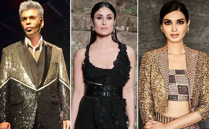 Lakme Fashion Week 2018: Celebrities Who Turned Showstoppers For Their Favorite Designers This Season