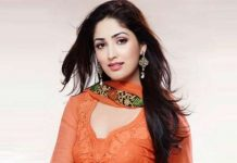 Makers Of Batti Gul Meter Chalu Need An Apology From Yami Gautam, Know Why?