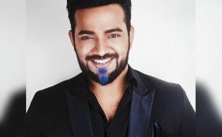 Manish Giri roped in for 'Inside Edge 2'