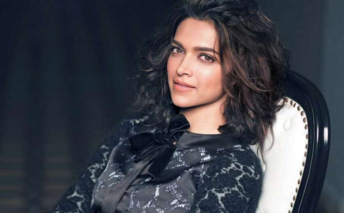 Deepika Padukone: The Undisputed Queen of Bollywood