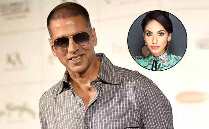 Post Pad Man, Akshay Kumar Says Yes To Do His 4th Film With KriArj